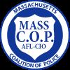 Welcome to Masscop's New Blog