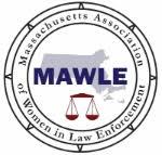 Clare M. Schroeder recipient of MAWLE's President's Award